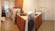 rénovation petit budget cuisine appartement