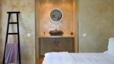 belle salle de bains moderne design