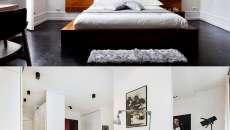 intérieur minimaliste chic astuces déco idées design épuré maison