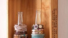 tiroir caisse vin rangement bijoux original