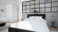 hôtels Barcelone Espagne séjour design boutique tourisme