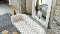 chesterfield salon design luxe et classe