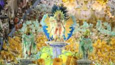 Le carnaval brésilien le plus connu au monde