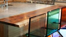 assises comptoir design moderne créatif luxe