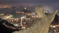 week end romantique amoureux brésil rio de janeiro