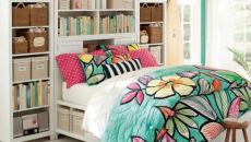 couleurs fraiches textile tissus linge de maison pétillants