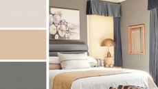aide palettes choisir le thème déco couleurs maison