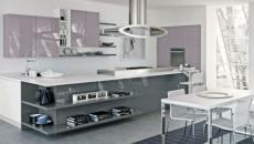 cuisine design italien moderne contemporaine cucinelube