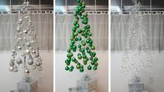 idées décoration Noël