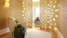 décoration chambre de méditation