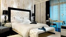 décoration chambre design d'intérieur home design