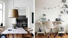 astuces déco maison scandinave ikea design