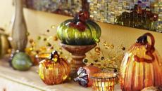 accessoire décoration halloween idées déco maison