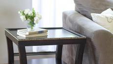 finition décorative astuce meubles