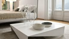 table basse design ultra moderne contemporain