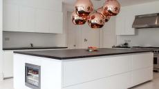 ile centrale cuisine design luxe