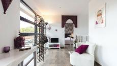 objets orientaux maison moderne