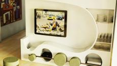 original aspect meuble de salon