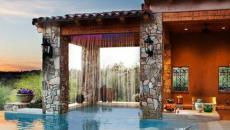 belle demeure de prestige avec piscine