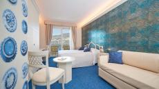 Hôtel Boutique Suite Marco Polo Belfiore Italie