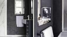 designer ikea astuce conseil maison moderne scandinave