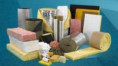 différents matériaux pour isoler sa maison