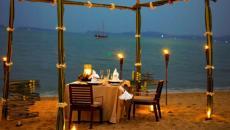vacances en Thaïlande Koh Bophut