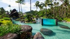 piscines extérieures de luxe destination de reve