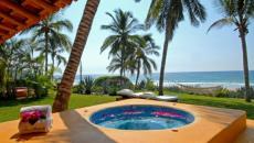 location de vacances plage mexique