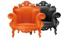 mobilier design popart déco Halloween luxe
