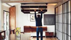 gagner de place petite maison studio