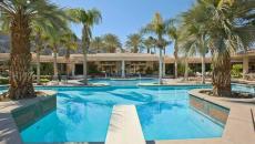 grande piscine demeure de prestige
