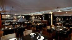 Hôtel 1898 le restaurant classe