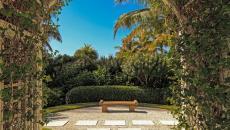 jardin design paysagiste créatif