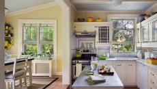 conseils espace optimiser petit appartement