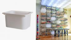 idées originales décorer meubles maison customiser
