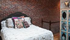 design idées déco chambre à coucher moderne