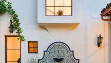 maison pation idées décoration jardin