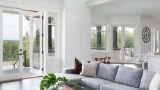 luminaire déco imposant idées intérieur maison