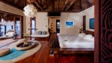luxe et vue sur mer villa de location vacances