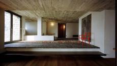 esprit design déco villa de luxe belle vue