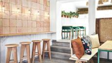 inspiration norvégienne déco originale bois