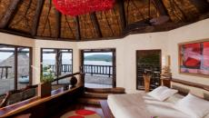 séjour de luxe villa de location laucala