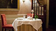 hôtel classe Hambleton Hall