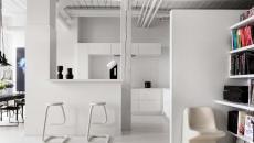 intérieur contemporain design prestige raffiné