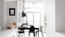 cuisine équipée luxe loft citadin industriel