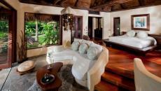 bois exotique destination de reve fidji