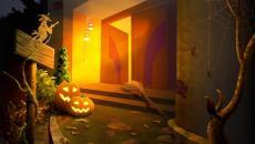 décoration halloween idées déco créative