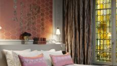 ambiance romantique boutique hôtel paris