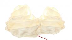 lampes à poser design original luminaire fantôme